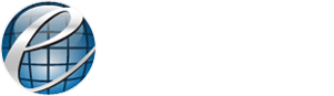 ESS Group of Companies